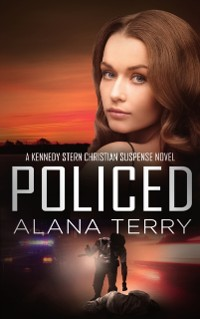 Cover Policed