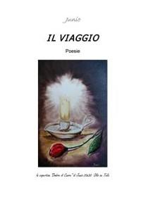 Cover Il viaggio