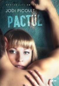 Cover Pactul