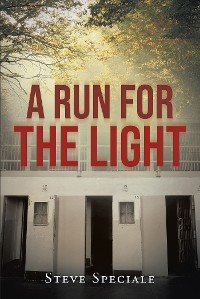 Cover A Run for the Light