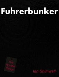 Cover Fuhrerbunker