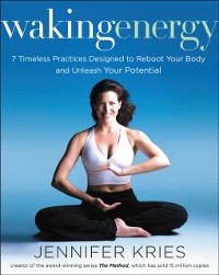 Cover Waking Energy
