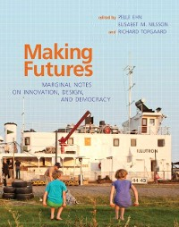 Cover Making Futures