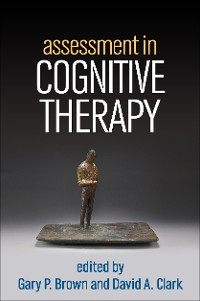 Cover Assessment in Cognitive Therapy