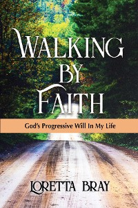 Cover Walking by Faith