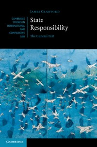 Cover State Responsibility