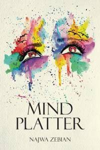 Cover Mind Platter