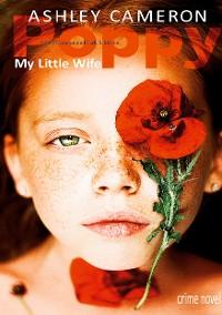Cover Poppy
