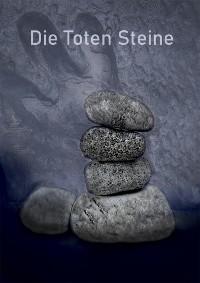 Cover Die Toten Steine