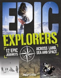 Cover Epic!