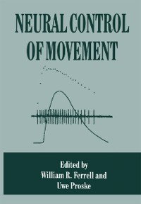 Cover Neural Control of Movement