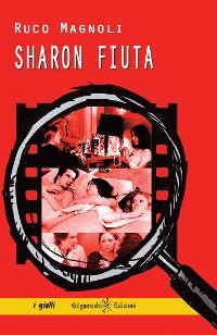 Cover Sharon fiuta