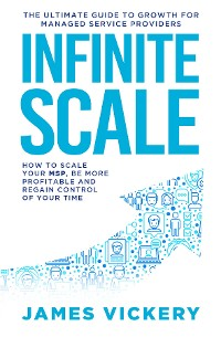 Cover Infinite Scale