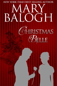 Cover Christmas Belle