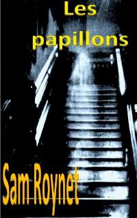 Cover Les papillons