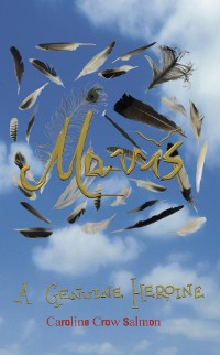 Cover Mavis