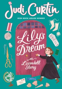 Cover Lily's Dream