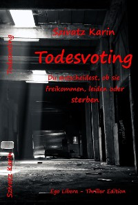 Cover Todesvoting