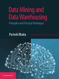 Cover Data Mining and Data Warehousing