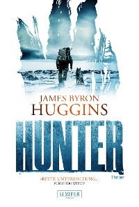 Cover HUNTER
