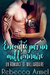 Cover Envoutee Par Un Millionnaire