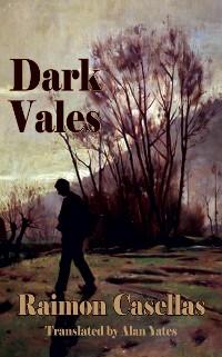 Cover Dark Vales