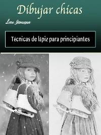 Cover Dibujar chicas