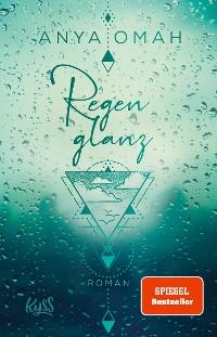 Cover Regenglanz