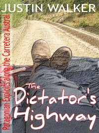Cover The Dictator's Highway