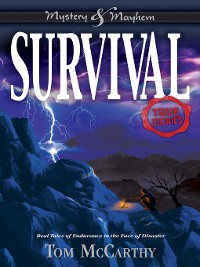Cover Survival