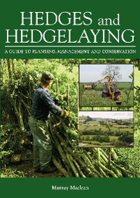 Cover Hedges and Hedgelaying
