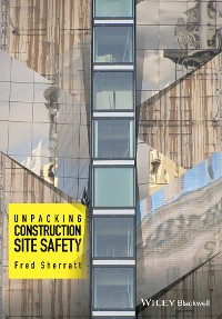 Cover Unpacking Construction Site Safety