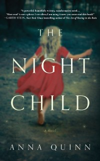 Cover Night Child