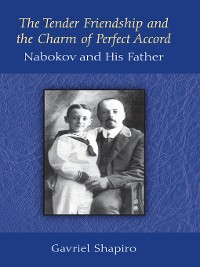 Cover Tender Friendship and the Charm of Perfect Accord