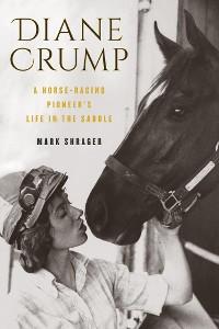 Cover Diane Crump