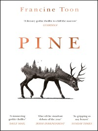 Cover Pine