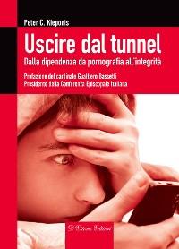 Cover Uscire dal tunnel