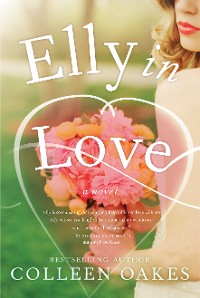 Cover Elly in Love