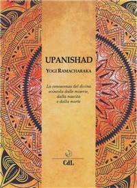 Cover Upanishad