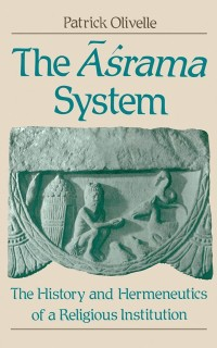 Cover =Asrama System