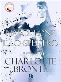 Cover Napoleone e lo spettro
