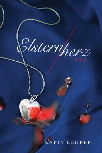 Cover Elsternherz