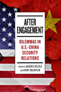 Cover After Engagement