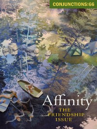 Cover Affinity