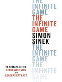 Cover The Infinite Game