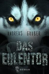 Cover Das Eulentor