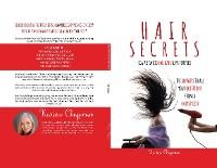Cover Hair Secrets