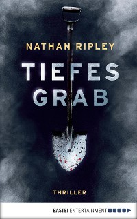 Cover Tiefes Grab