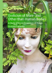 Cover Eroticism of More- and Other-than-Human Bodies