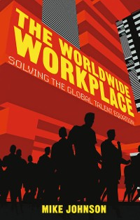 Cover The Worldwide Workplace